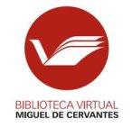 avance-cultural-biblioteca-virtual-miguel-de-cervantes