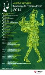 folleto-teatro-joven 2