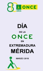 dia-once-extremadura-cartel