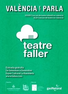 Teatre-Faller-2015-cartel-739x1024