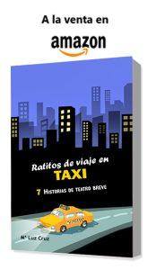Ratitos de viaje en taxi copia